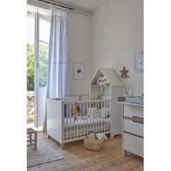 Chambre Celeste,Chambre d'enfant, Accueil,Chambre d'enfant