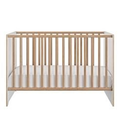 Kinderbett Intimi  - 1