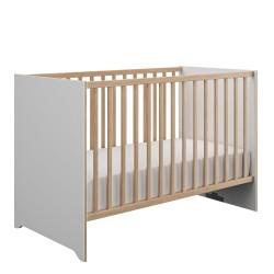Lit bébé Intimi  - 3