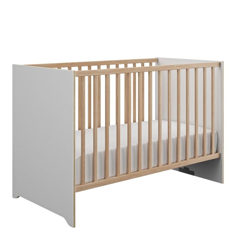 Kinderbett Intimi  - 3