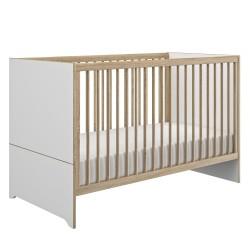 Kinderbett Intimi  - 4
