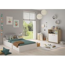 Zimmer Intimi  - 2