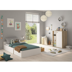 Zimmer Intimi  - 4