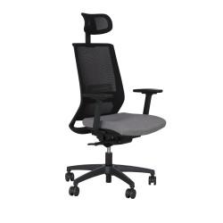 Stuhl EVO Pro  - 4