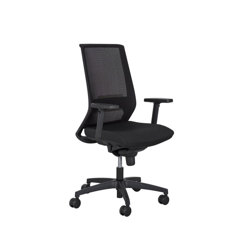 Stuhl EVO Pro  - 1
