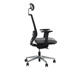 Stuhl EVO Pro  - 7