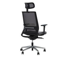 Stuhl EVO Pro  - 8
