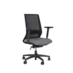 Stuhl EVO Pro  - 2