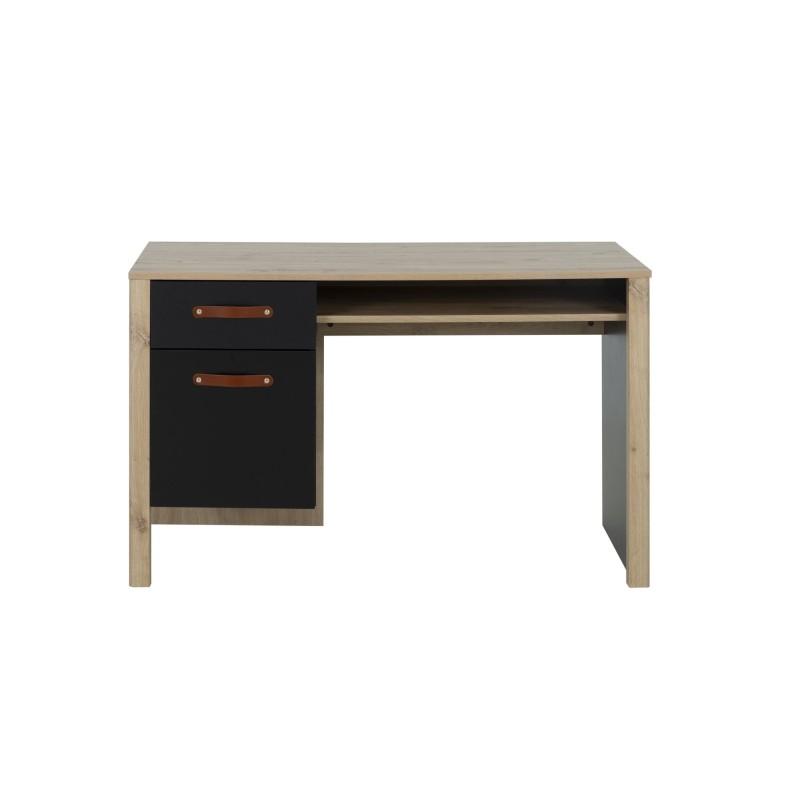 Schreibtisch ARTHUS  - 1