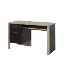 Schreibtisch ARTHUS  - 2