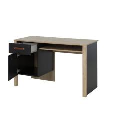 Schreibtisch ARTHUS  - 3