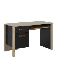 Schreibtisch ARTHUS  - 4