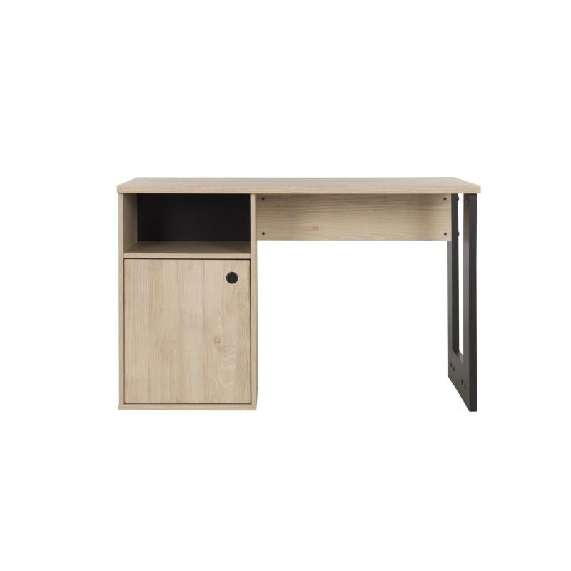 Schreibtisch DUPLEX  - 1