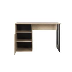 Schreibtisch DUPLEX  - 2