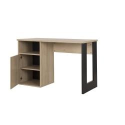 Schreibtisch DUPLEX  - 3