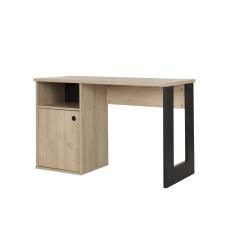 Schreibtisch DUPLEX  - 4