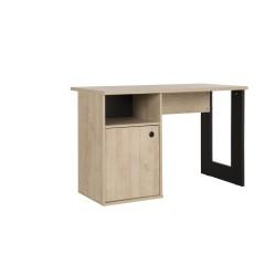 Schreibtisch DUPLEX  - 5
