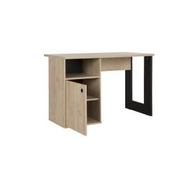 Schreibtisch DUPLEX  - 6