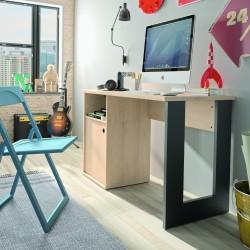 Schreibtisch DUPLEX  - 7