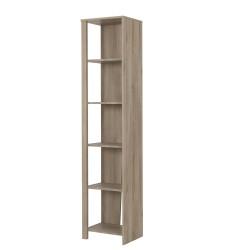 Bücherregal ETHAN  - 1