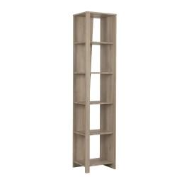 Bücherregal ETHAN  - 2