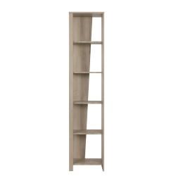Bücherregal ETHAN  - 3
