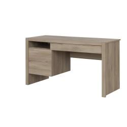Schreibtisch ETHAN  - 1