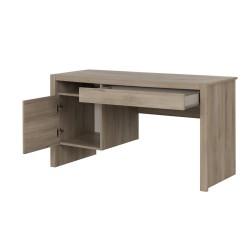 Schreibtisch ETHAN  - 2