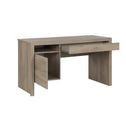 Schreibtisch ETHAN  - 3