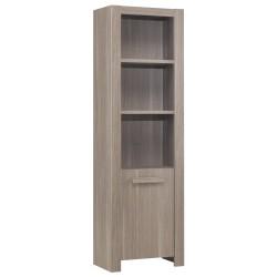 Bücherregal HANGUN  - 1