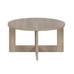 Tabelle zu Unter-Tabelle A  - 2
