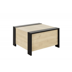 Niedrige AURORA-Tabelle  - 6