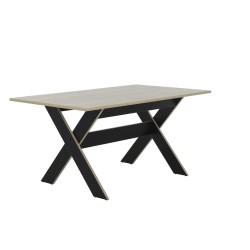 MEDOC-Tabelle  - 2