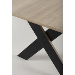 MEDOC-Tabelle  - 4