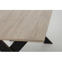 MEDOC-Tabelle  - 5