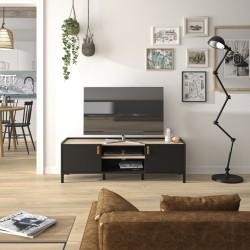 Meuble TV AMSTERDAM Meuble TV