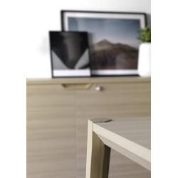 ABSOLU-Desktop  - 7