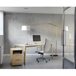 ABSOLU-Desktop mit Rückgabe  - 1