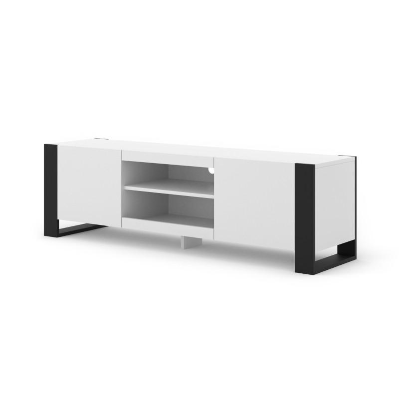 Banc TV Mondi 158cm  - 1