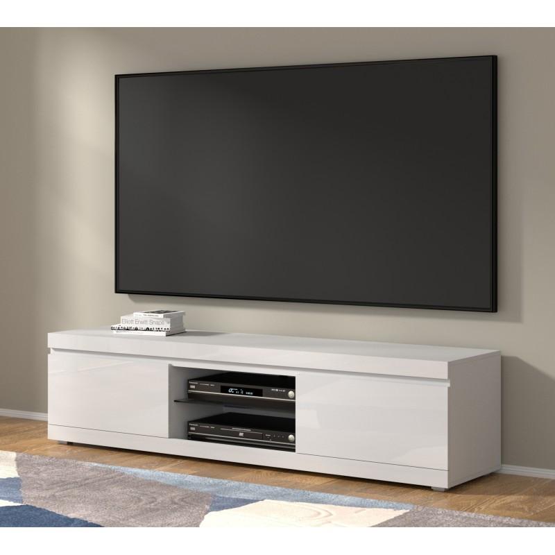 Banc TV Net 180Cm  - 1