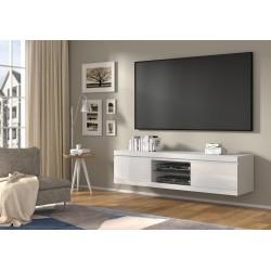 copy of Banc TV Anette 198Cm  - 3