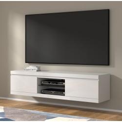 Banc TV Net 180Cm  - 4