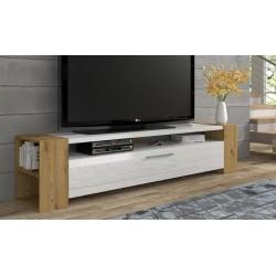 Meuble TV Livia 200Cm Meuble TV