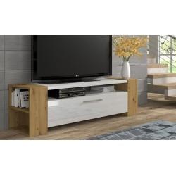 Meuble TV Livia 160Cm Meuble TV
