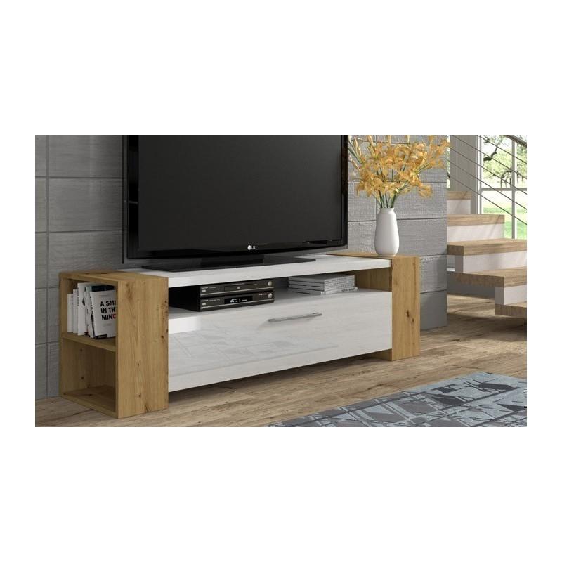 copy of Banc TV Livia 200Cm  - 1