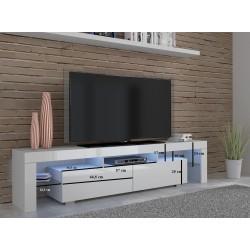 Banc TV RTV 190  - 3