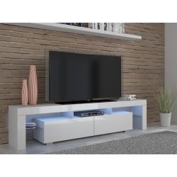 Meuble TV RTV 190 Meuble TV
