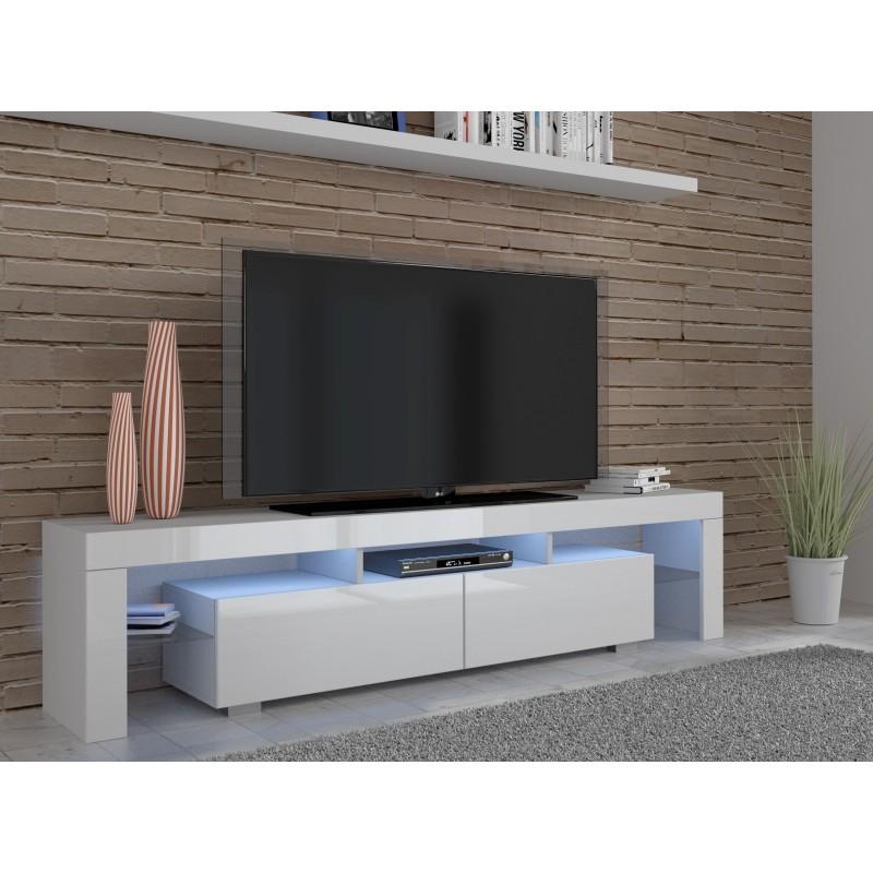 Banc TV RTV 190  - 1
