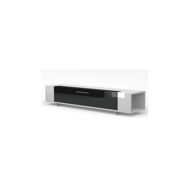Banc TV Concord  - 1