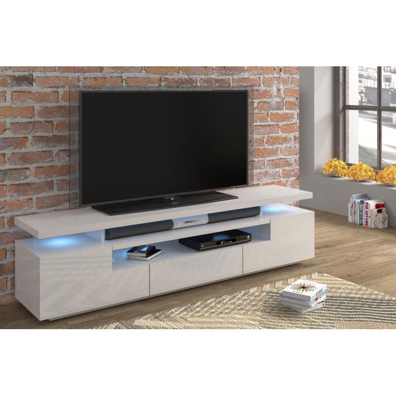 Banc TV EVA 195cm  - 13